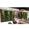 Deloitte Vertical Green Wall 100x100.jpg