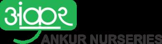 Ankur Nurseries Logo