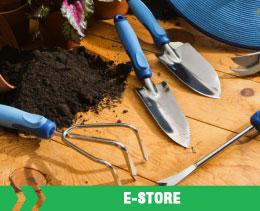 Ankur Nurseries E-Store