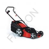 Falcon Lawn Mower Electric - Roto Drive 46