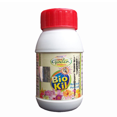 Biokil