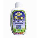 Plant Shampoo