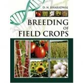 Breeding of Field Crops (PB)