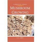 Mushroom Growing (HB)