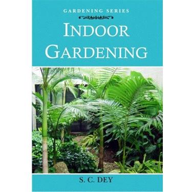 Indoor Gardening (HB)
