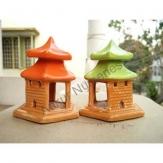 Umbrella Pagoda