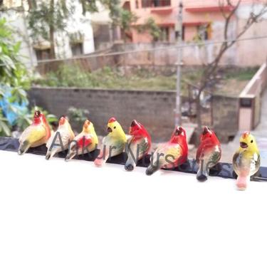Birds Type 2