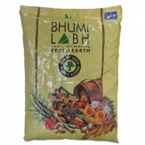 Bhumi Labh