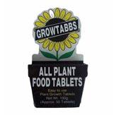 Growtabbs