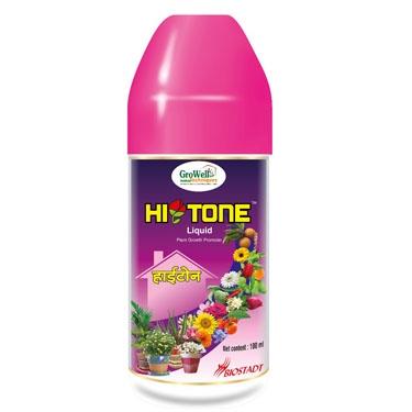 Hitone Liquid (Plant Growth Promoter)