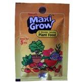 Maxi Grow