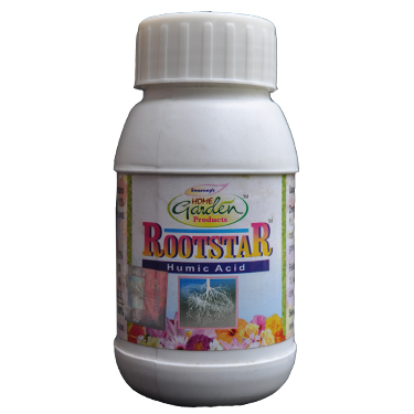 Rootstar