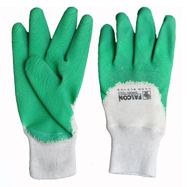 Garden Hand Gloves
