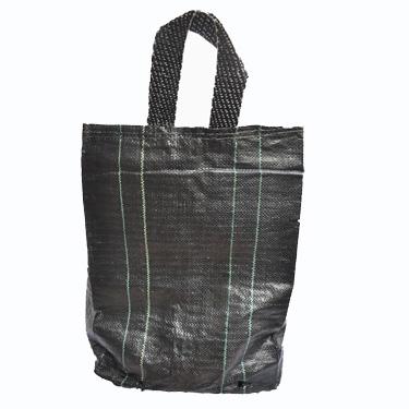 Nursery Tree Bags