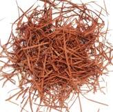 Pine Wood Mulch