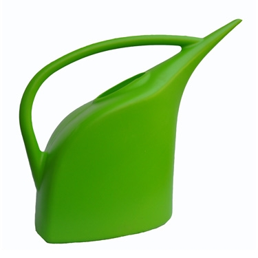 Watering Can - Type 4