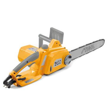 STIGA Chain Saw (Electric)