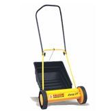 Falcon Lawn Mower Manual