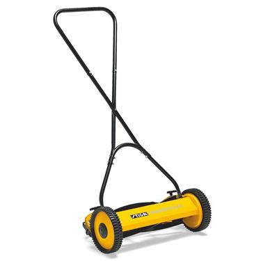 STIGA Lawn Mower - Handyclip (Manual)