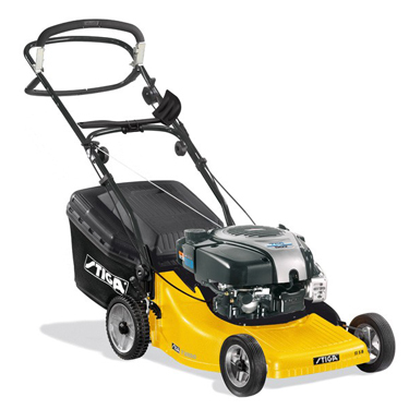 STIGA Lawn Mower (Petrol)