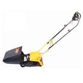 Falcon Lawn Mower - Easy Drive Electric