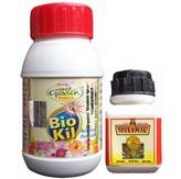 Milikil + Biokil