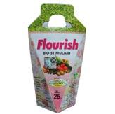 Flourish - 5 Nos.