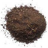 Ankur Soil less Potting Mix - 5 Packets