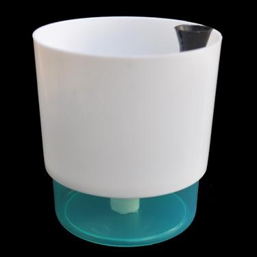 Self Watering Pots - 5 Nos.