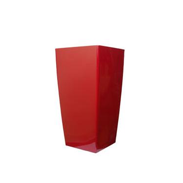 Fibreglass Planters - Cubico