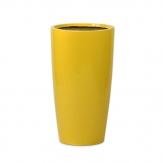 Fibreglass Planters - Cono