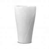 Fibreglass Planters - Tulip