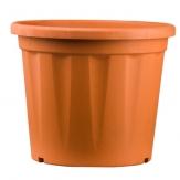 Plastic Round Pots - Type 1
