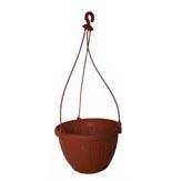 Plastic Hanging Pots - Type 1