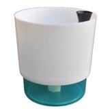 Self Watering Pots