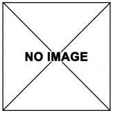 Cassia grandis (Cassia Pink)