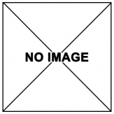 Passion Fruit Vine
