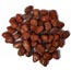Red Jasper Pebbles