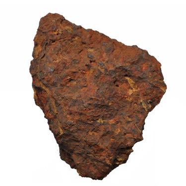 Goa Stone
