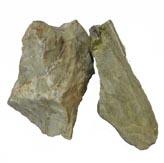 Lemon Stone