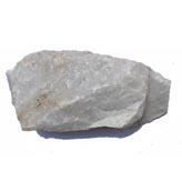 Marble White Stone