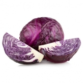 Cabbage Red Seeds