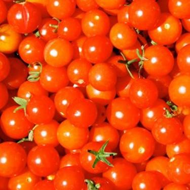 Tomato Cherry Seeds