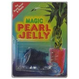 Magic Pearl Jelly